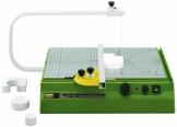 Proxxon 27080 Heißdraht-Schneidegerät