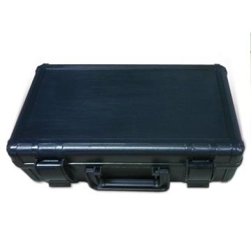 Styroporschneider Set inkl. Transportkoffer